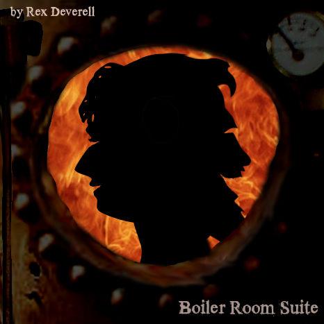 Boiler Room Suite.jpg