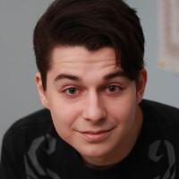 Zach Peterson