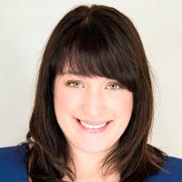 Amanda Cutting/Director