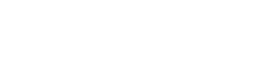 Natural Wood Mirrors
