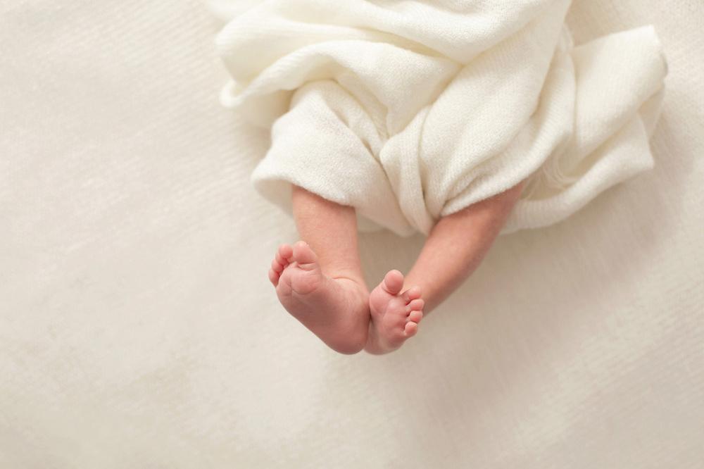 Louisville KY newborn photographer | Julie Brock Photography | Louisville KY maternity photographer | Louisville KY baby photographer | Louisville KY photographer | Louisville KY maternity photographer | Louisville KY photographer | Louisville KY photography studio
