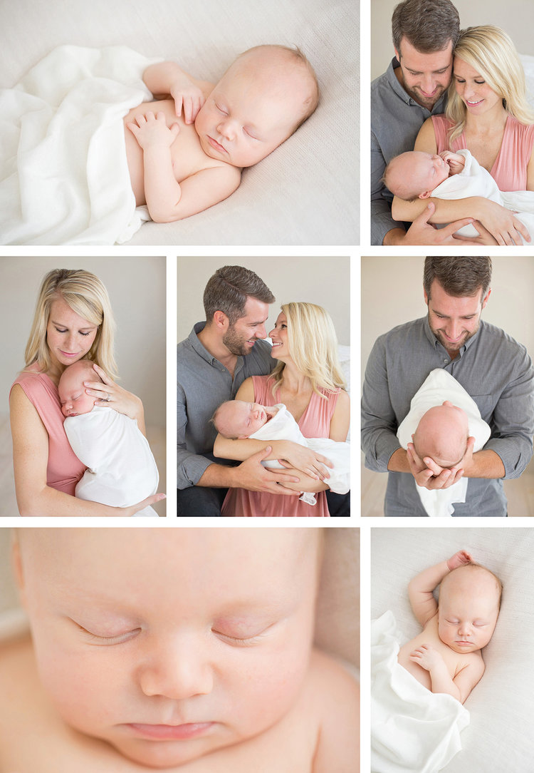 Best louisville newborn photographer julie brock photography louisville maternity and family photographer studio