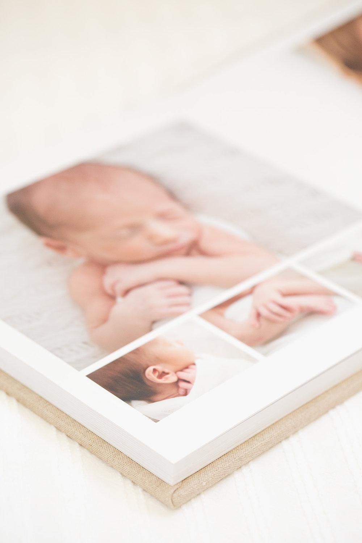 Louisville KY Family Photographer | Maternity Photography | Louisville Newborn Photography | Studio and Oudoor Photo session in Louisville KY | photo album for newborns | boho photo session.jpg