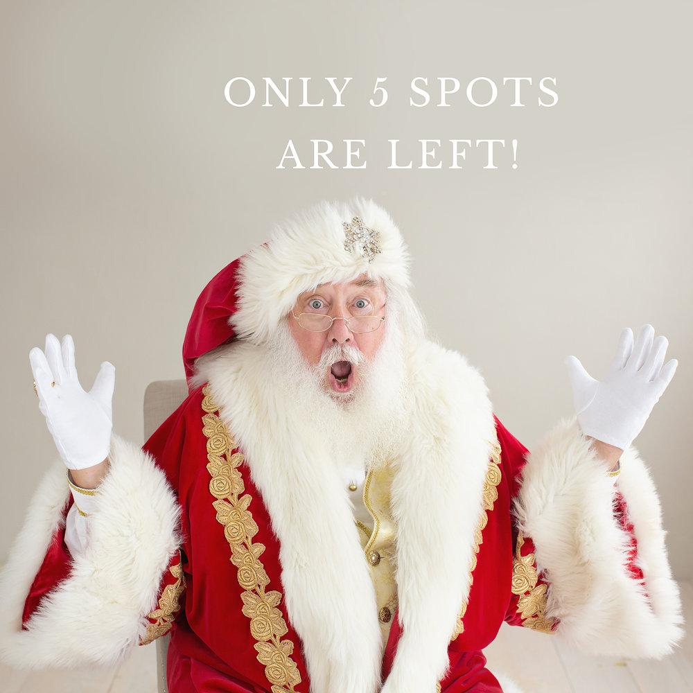 Santa-photos-in-louisville-_-Julie-Brock-Photography-_-Christmas-events-in-Louisville-_-Louisville-Photographer.jpg