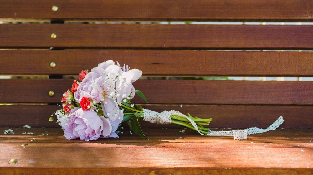 Kleinburg Ontario Wedding - Vishav+Anastasia.jpg