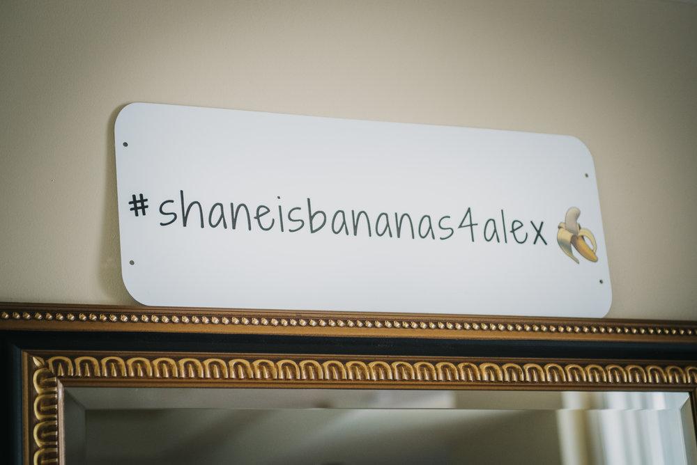 Alex+Shane Hi-Res-18.jpg