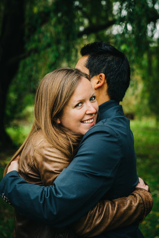 James+Malissa-Engagement(hi-res)-21.jpg