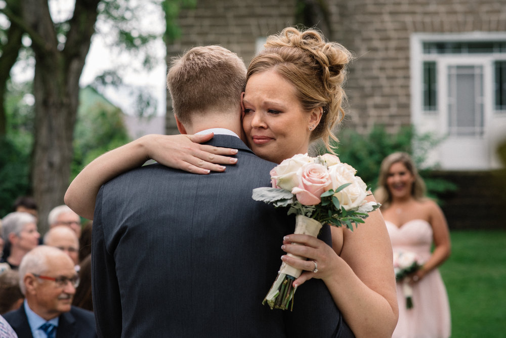 Mocha Tree Studios Ottawa Wedding and Engagement Photographer and Videographer Dark Moody Intimate Authentic Modern Romantic Cinematic Best Candid 5 THINGS YOU SHOULDN'T WORRY ABOUT ON YOUR WEDDING DAY. AND WHAT CAN HELP YOU AVOID THEM  8