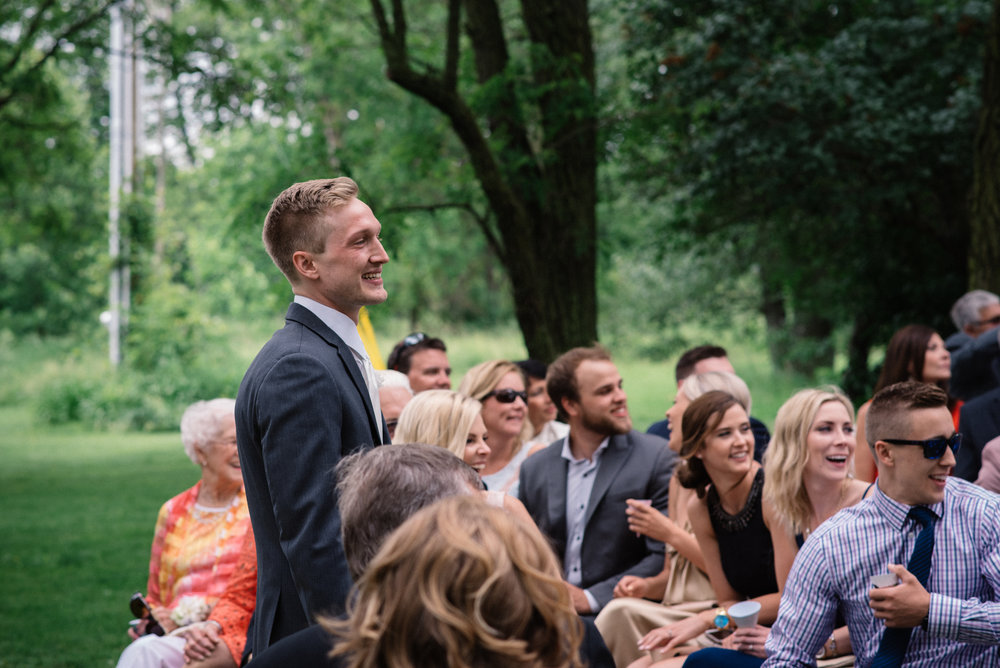 Mocha Tree Studios Ottawa Wedding and Engagement Photographer and Videographer Dark Moody Intimate Authentic Modern Romantic Cinematic Best Candid Stonefields Weddings Carleton Place 28