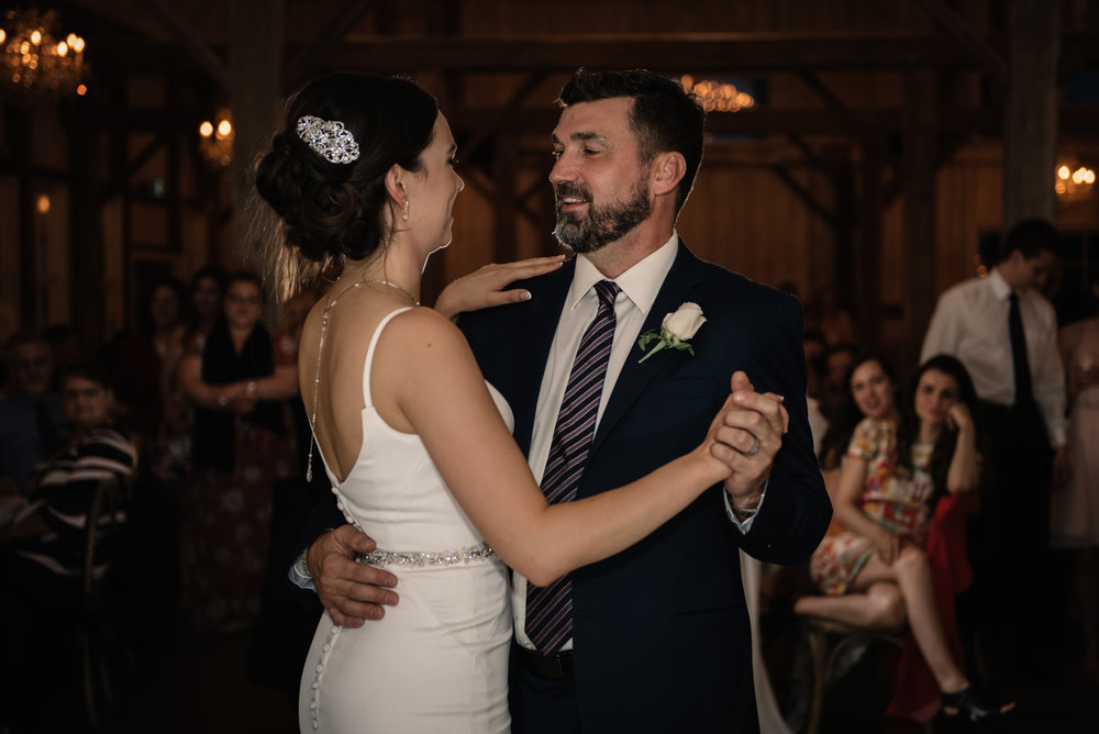 Mocha Tree Studios Ottawa Wedding and Engagement Photographer and Videographer Dark Moody Intimate Authentic Modern Romantic Cinematic Best Candid Stonefields Weddings Carleton Place 56