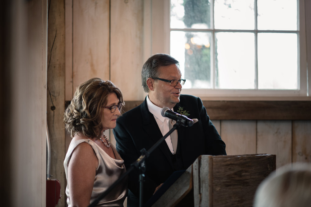 Mocha Tree Studios Ottawa Wedding and Engagement Photographer and Videographer Dark Moody Intimate Authentic Modern Romantic Cinematic Best Candid Stonefields Weddings Carleton Place 52