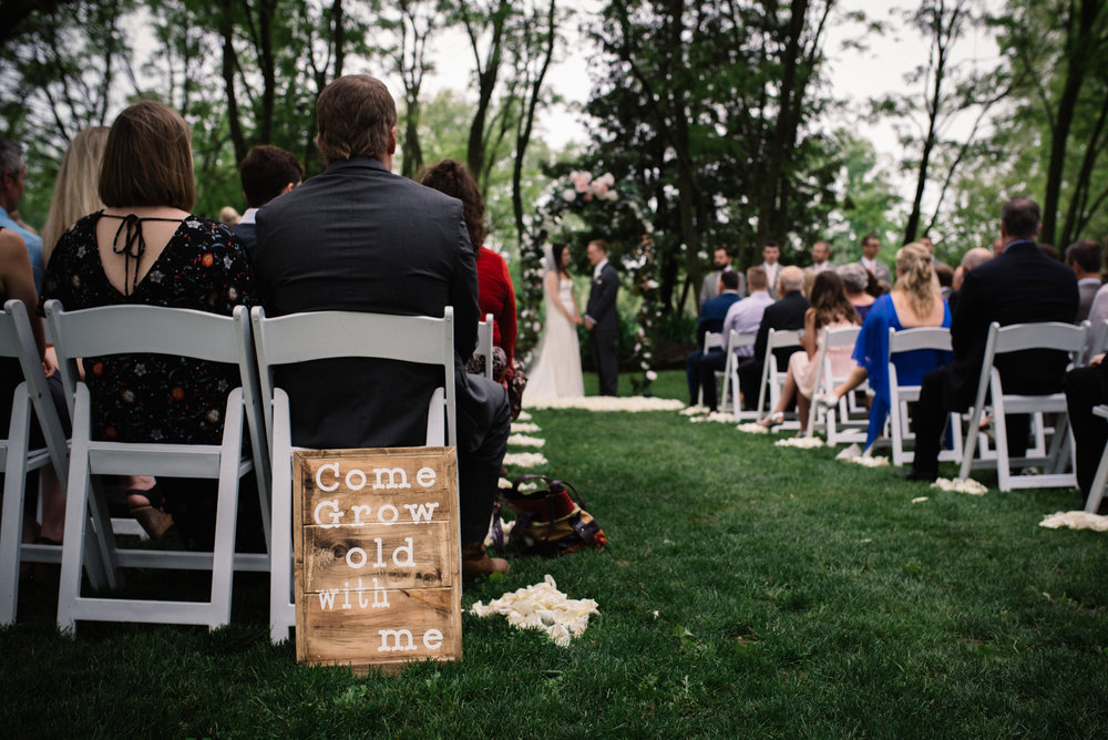 Mocha Tree Studios Ottawa Wedding and Engagement Photographer and Videographer Dark Moody Intimate Authentic Modern Romantic Cinematic Best Candid Stonefields Weddings Carleton Place 24