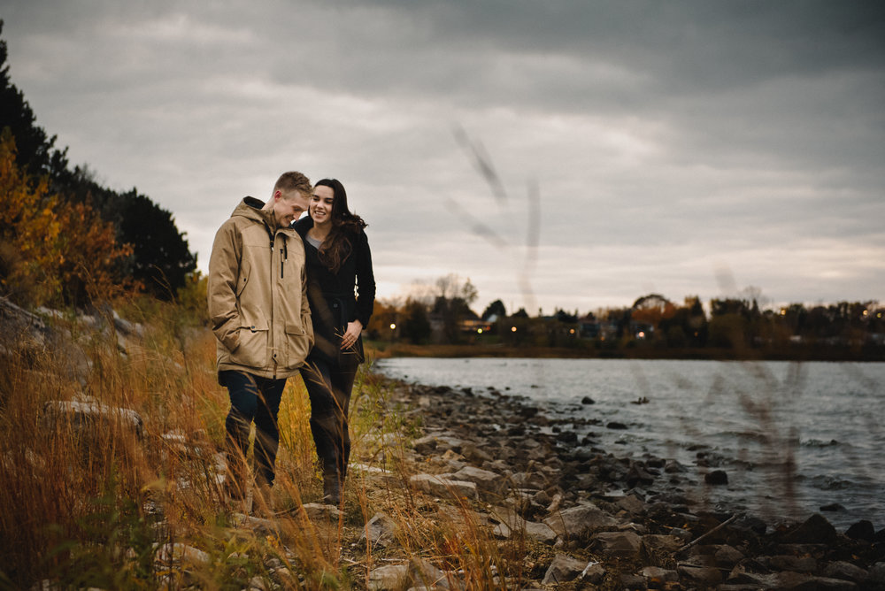 Where in Ottawa: Andrew Hayden Park A Blog Series on Ottawa Best Locations for Wedding and Engagement Session Best Dramatic Ottawa Wedding Photographer 2