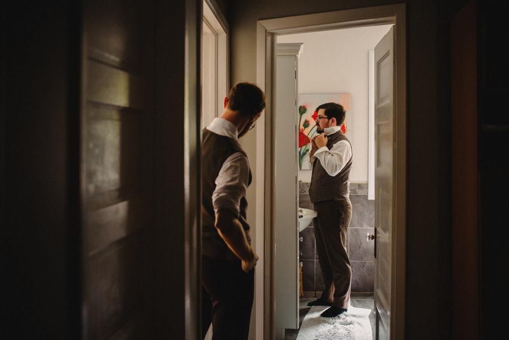 SheenPhotos Ottawa Wedding Photographer Dramatic Moody Candid Ottawa Rowing Club 6