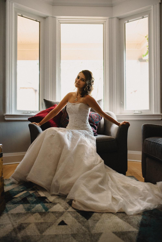SheenPhotos Ottawa Wedding Photographer Dramatic Moody Candid Ottawa Rowing Club 18