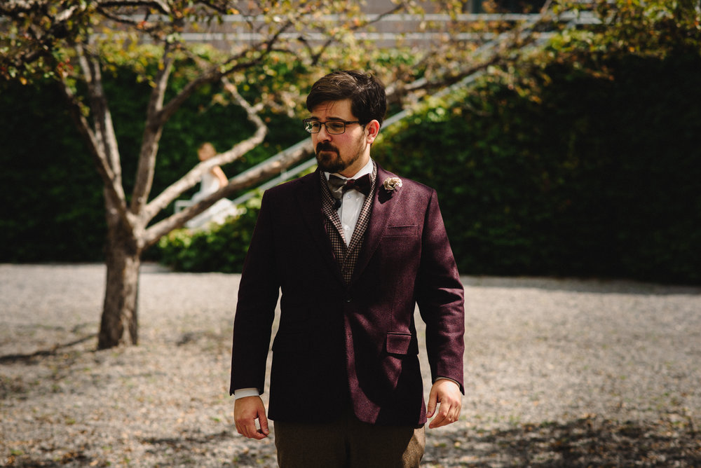 SheenPhotos Ottawa Wedding Photographer Dramatic Moody Candid Ottawa Rowing Club 19