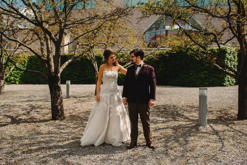 SheenPhotos Ottawa Wedding Photographer Dramatic Moody Candid Ottawa Rowing Club 20