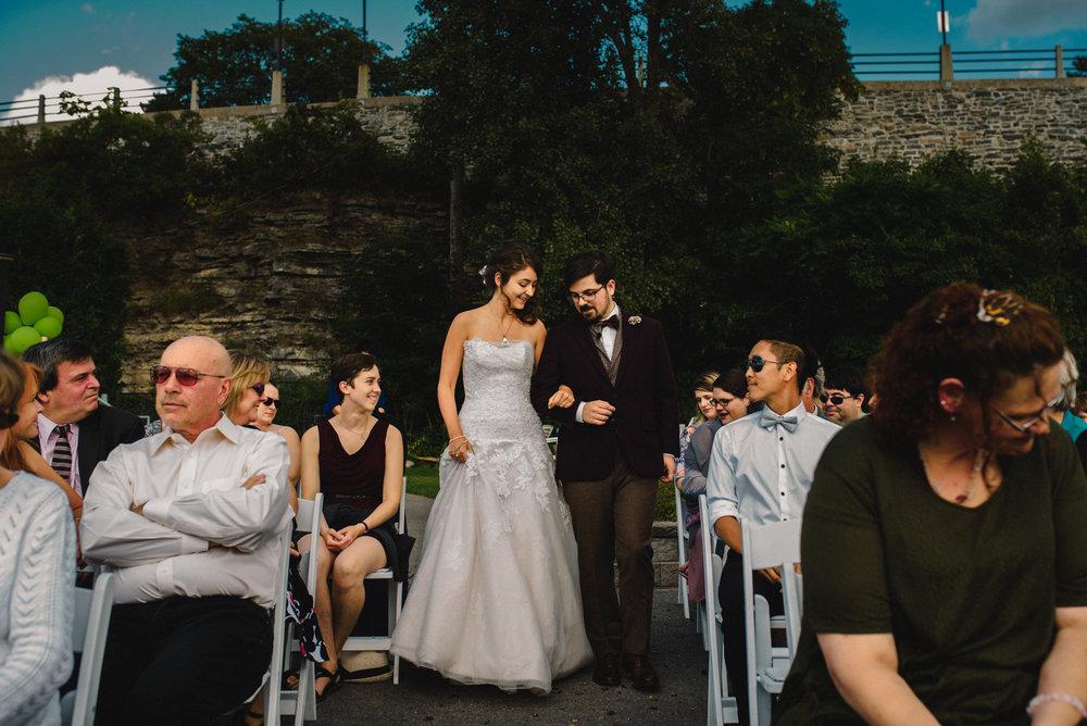 SheenPhotos Ottawa Wedding Photographer Dramatic Moody Candid Ottawa Rowing Club 30