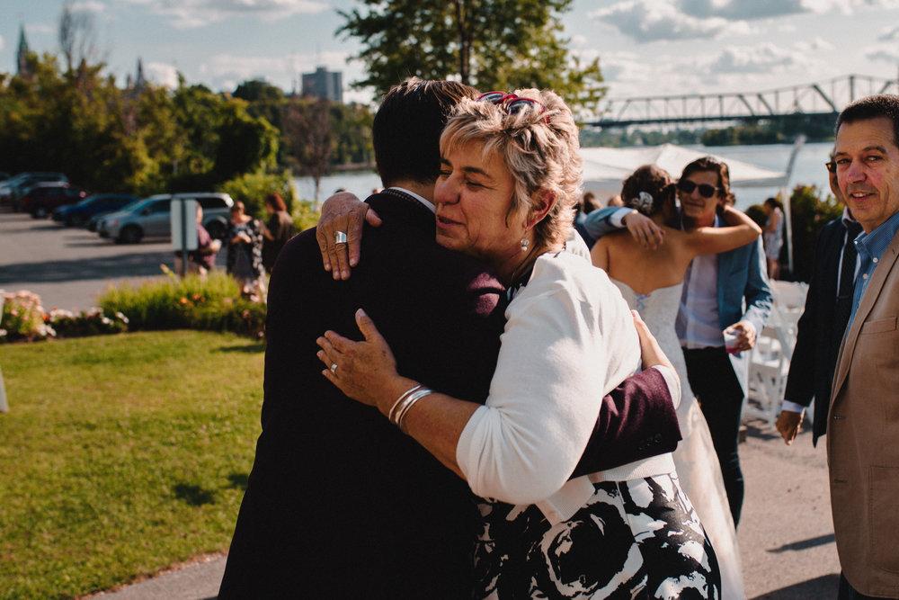 SheenPhotos Ottawa Wedding Photographer Dramatic Moody Candid Ottawa Rowing Club 32