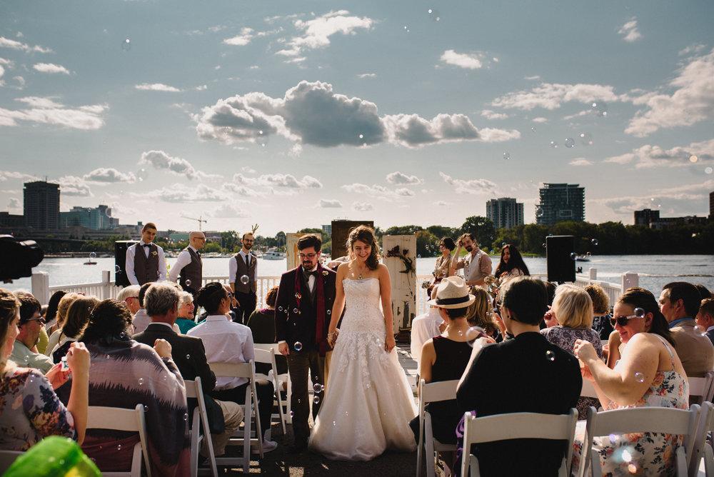 SheenPhotos Ottawa Wedding Photographer Dramatic Moody Candid Ottawa Rowing Club 33