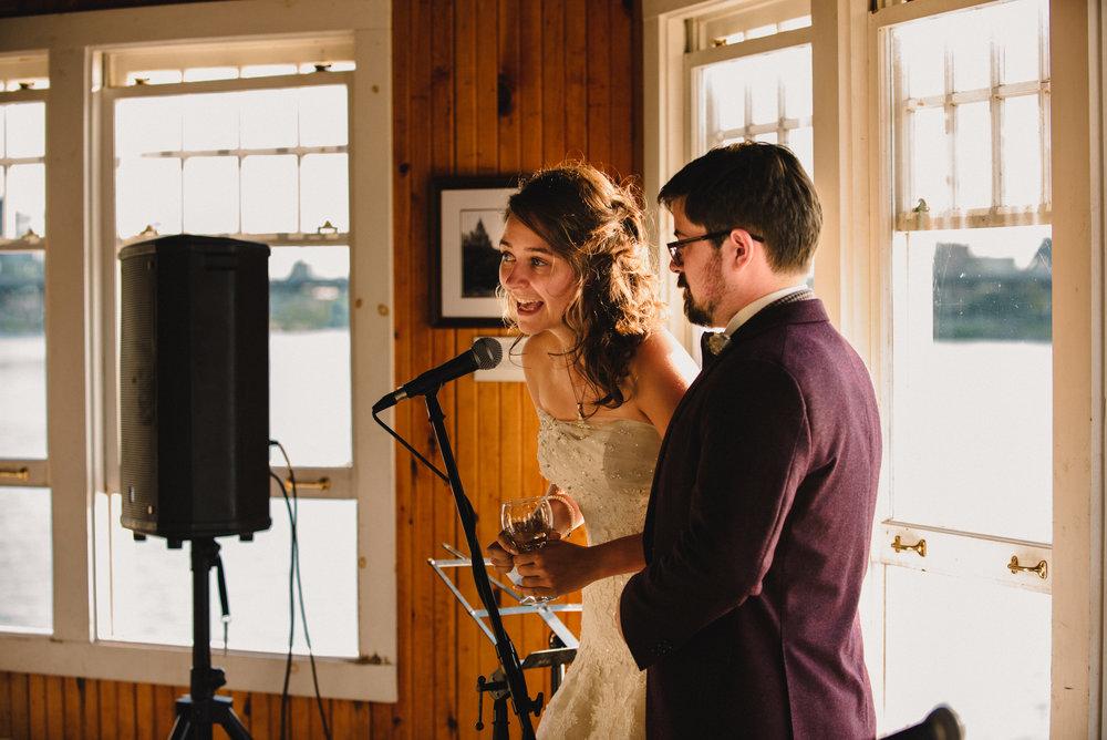 SheenPhotos Ottawa Wedding Photographer Dramatic Moody Candid Ottawa Rowing Club 36
