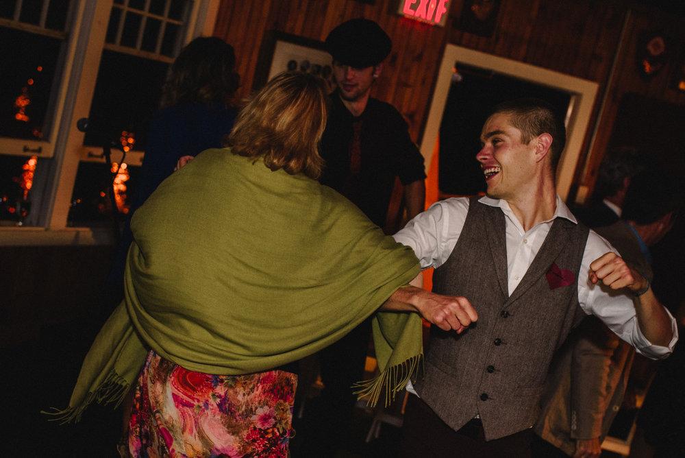 SheenPhotos Ottawa Wedding Photographer Dramatic Moody Candid Ottawa Rowing Club 40