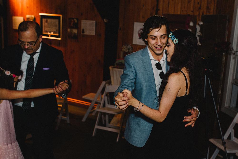 SheenPhotos Ottawa Wedding Photographer Dramatic Moody Candid Ottawa Rowing Club 41
