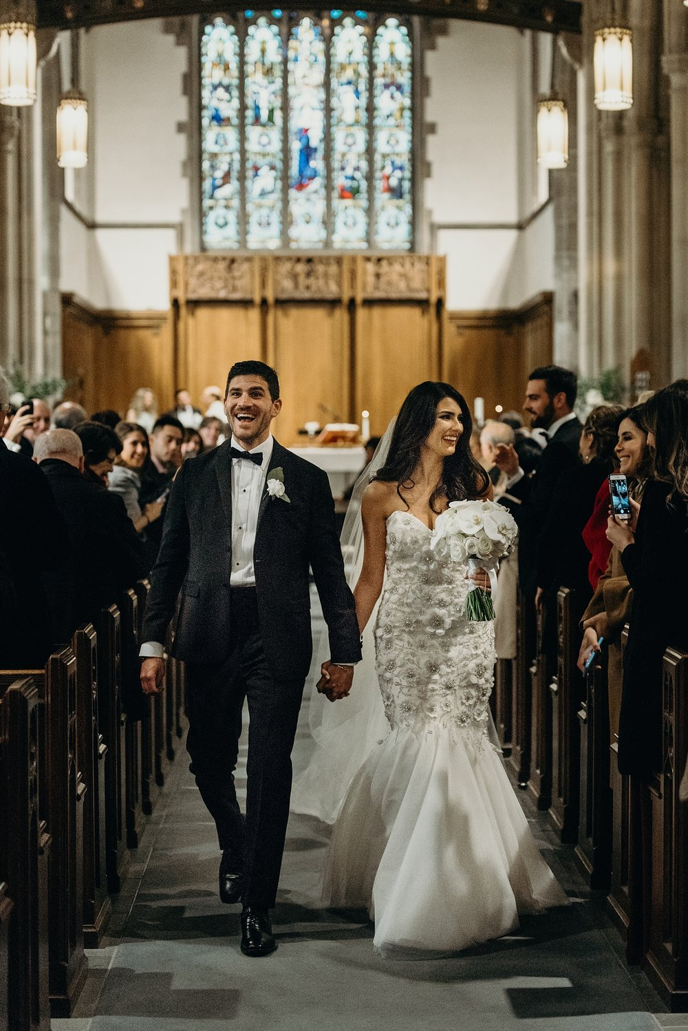 Mocha Tree Studios Ottawa Wedding and Engagement Photographer and Videographer Dark Moody Intimate Authentic Modern Romantic Cinematic Best Candid Toronto