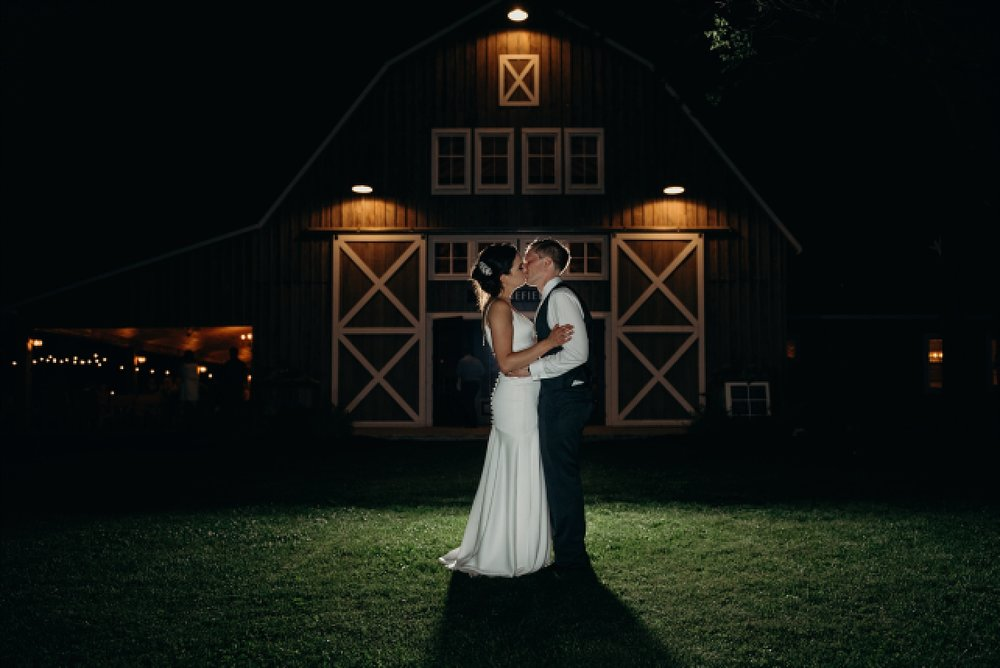Mocha Tree Studios Ottawa Wedding and Engagement Photographer and Videographer Dark Moody Intimate Authentic Modern Romantic Cinematic Best Candid Stonefields