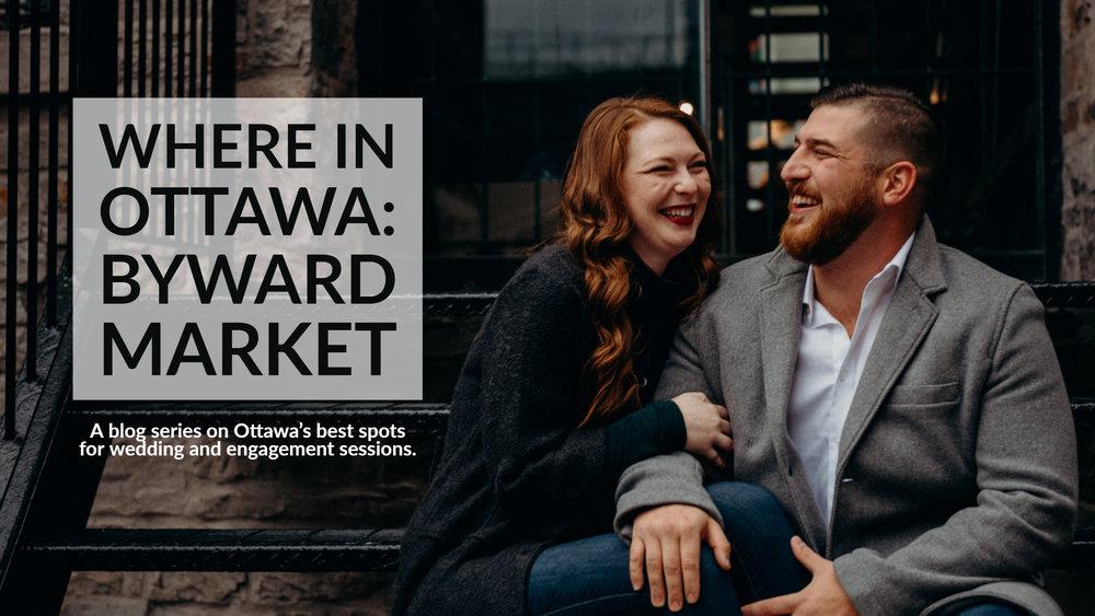 Where in Ottawa ByWard Market.jpg