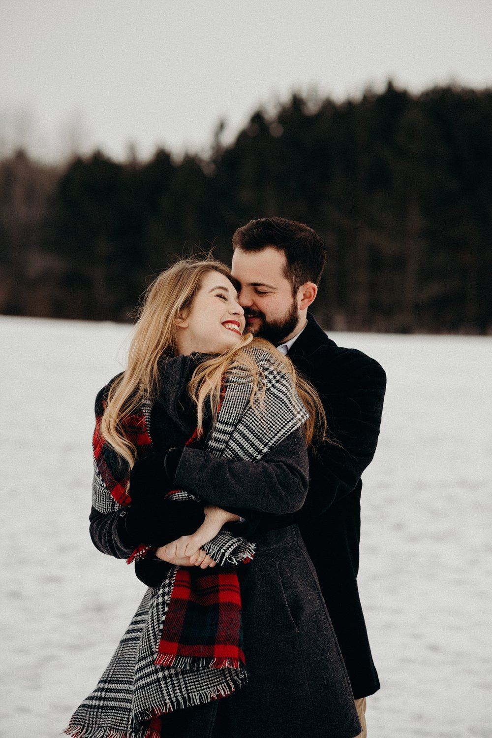 Why You Need a Wedding Website by Mocha Tree Studios Ottawa Toronto Montreal Wedding and Engagement Photographer and Videographer Dark Moody Intimate Authentic Modern Romantic Cinematic Best Candid 8
