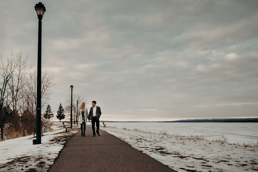 Mocha Tree Studios Ottawa Toronto Montreal Wedding and Engagement Photographer and Videographer Dark Moody Intimate Authentic Modern Romantic Cinematic Best Candid Nepean Sailing Club Andew Haydon Park 1