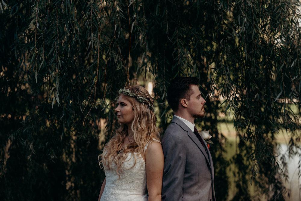 Riley and Tyler Wedding Sneakpeeks-22.jpg