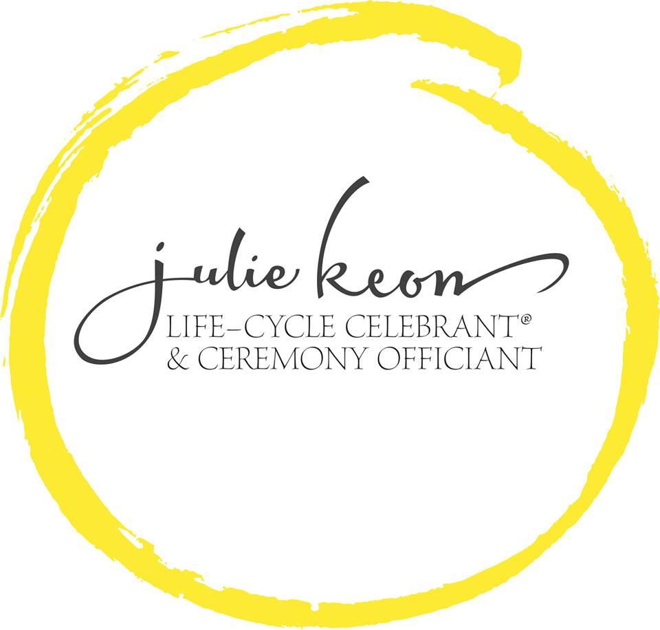 Julie Keon.jpg