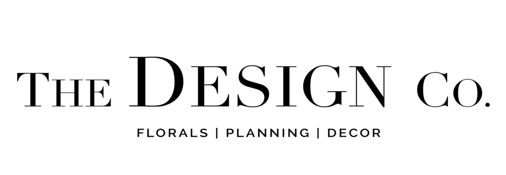 The Design Co.png