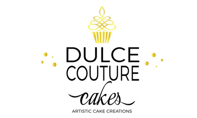 Dulce Couture.jpg