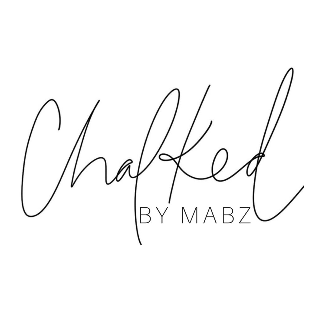 Chalkes by Mabs.jpg