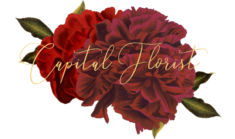 Capital Florist.png