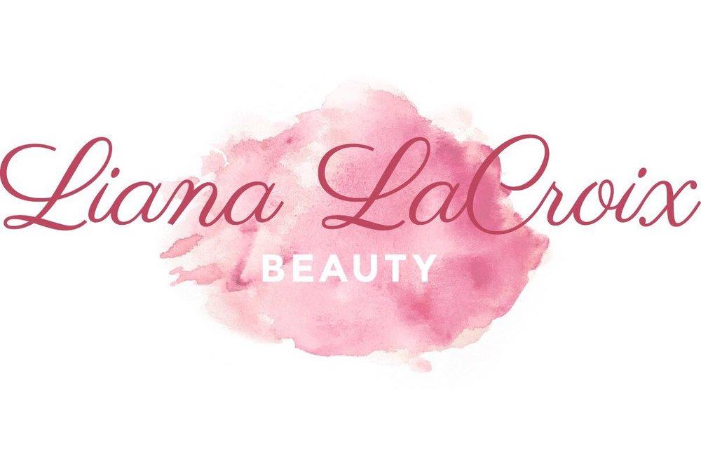 LC Beauty.jpg