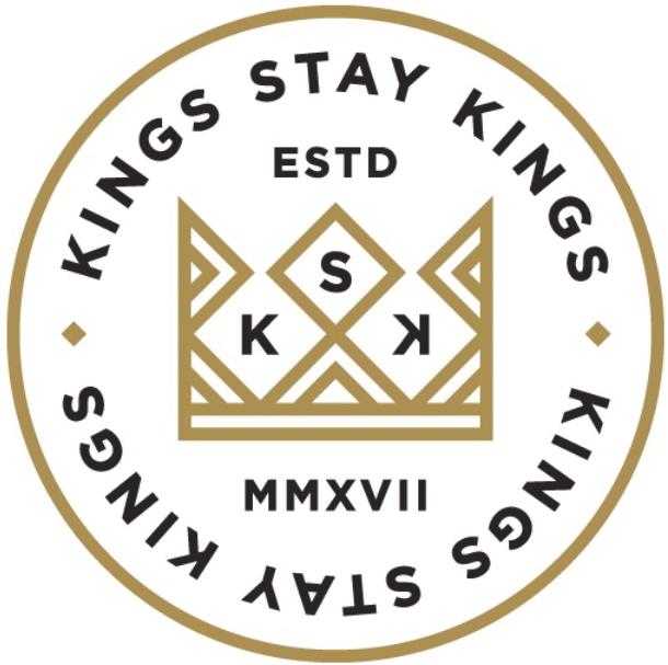 KSK.PNG