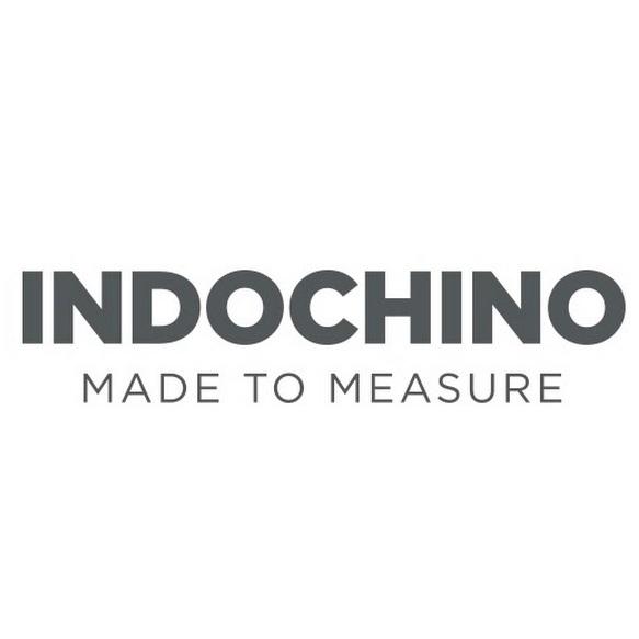 Indochino.jpg