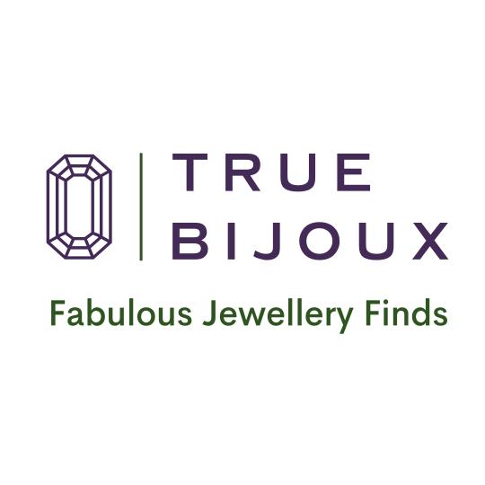 True Bijoux.png