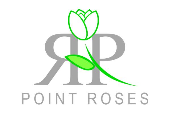 Point Roses.jpg