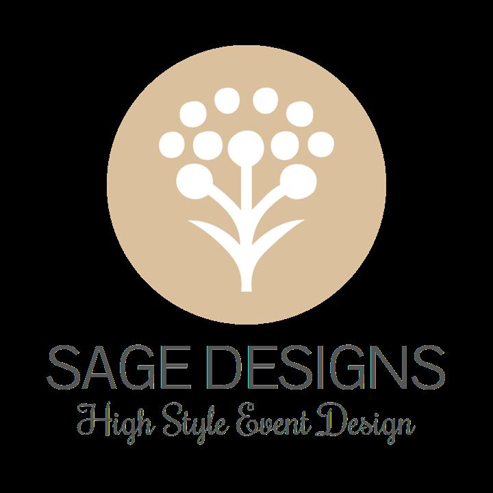 Sage Design.png