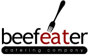 beefeatercateringlogo.png