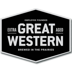 great_western_logo.png