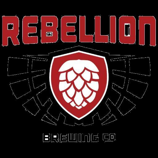 rebellionbeer