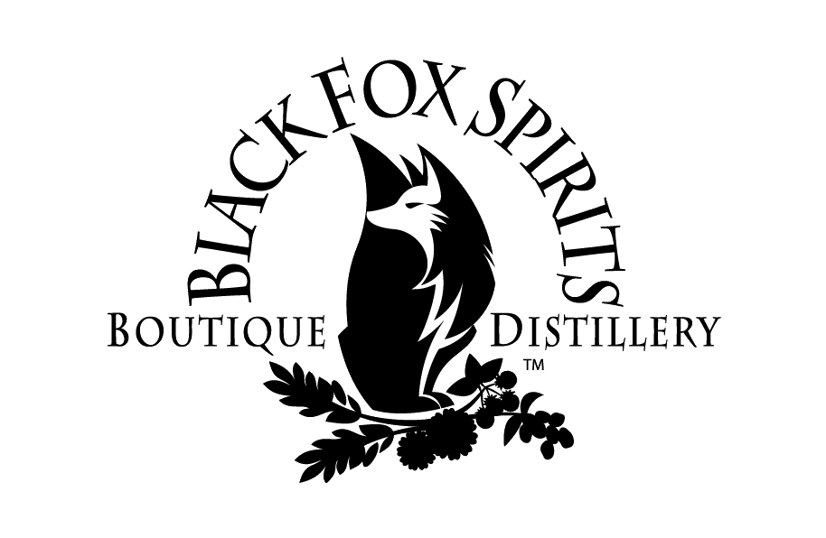 blackfoxspirits