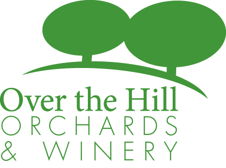 Over the Hill Orchards Winery.png