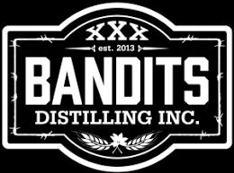 banditsdistilling.png